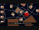 第56位:宿場町経営ゲームを作る!part1 thumbnail