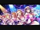 【ボーカル抽出】 恋が咲く季節
