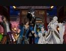 第52位:【MMD戦国BASARA】宵々古今【MMD刀剣乱舞】 thumbnail
