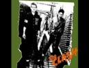 【作業用BGM】The Clash(ザ・クラッシュ) thumbnail