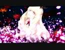 【艦これ】アルカロイド【リコリス棲姫ノオリジナル曲】<キネマ106>