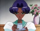 少女革命ウテナ 第2話 誰がために薔薇は微笑む