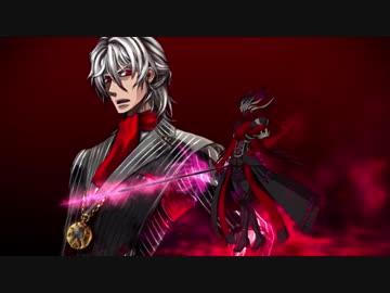 Fate/Grand Order アントニオ・サリエリ 宝具&バトルモーションまとめ(全再臨段階) - ニコニコ動画