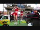 【台湾】外国人が見られない台湾の凄いお祭り No.806(美女編)