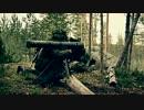 対戦車チームはどのように戦車と戦うのか?(フィンランド軍公式・2015年)