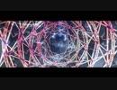 (新曲)Inferi - Condemned Assailant (Official)
