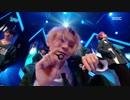 【K-POP】PENTAGON (펜타곤) - 빛나리 (Shine) 180407 Comeback Stage