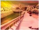 MAD Kanon  -SNOW-