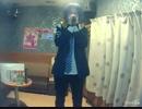 『テニスの王子様』Greeting voice/幸村精市/永井幸子/野生のさちん/立海