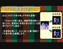 【ニコニコ超会議2018】第二回発表会(ついに演目名と楽曲が...