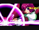 【MUGEN】狂下位!! 島村卯月12P前後 超乱闘スターライトランセレ杯part99