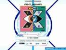 【K-Shoot MANIA】X-DAY2000【SDVX創作譜面】