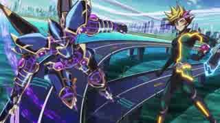 【遊戯王 ADS】未来を導くサーキット