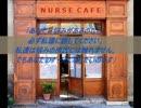 【オルゴールカバー】NurseCafe【完成品】