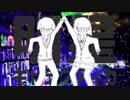 【マッシュアップ】テオ × 明星ギャラクティカ
