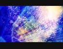 【巡音ルカ】光線追跡 【オリジナル曲】