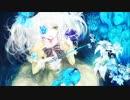 【東方オーケストラアレンジ】Beautiful Mind【ハルトマンの妖怪少女】
