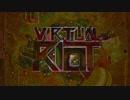 Buttipa マ ° ッ! sher.virtualriot