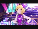 【デレステMV】「Tulip」(フレグランスオブナイト)【1080p60/公式3Dリッチ】