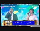 【将棋フレンズ】高橋道雄九段が『ようこそジャパリパークへ』を熱唱する!【まなみっち】