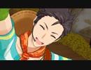 第100位:【エムステMV】トレジャー・パーティー!【全員衣装版】 thumbnail