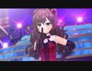 【ビートシューター+志希】Tulip(SPVer.)