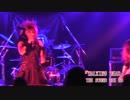 THE SOUND BEE HD「WALKING DEAD」【V援隊】限定ライブ動画