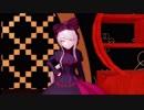 【MMDオバロ】No Life Queen【シャルティア・ブラッドフォールン】