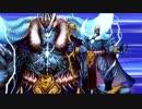 【FGO】イヴァン雷帝 宝具+EX スキル使用まとめ【Fate/Grand Order】