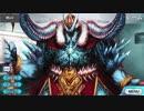 Fate/Grand Order イヴァン雷帝 マイルーム&霊基再臨等ボイス集+α