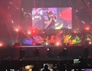 M.S.S Project~PHOENIX-Eternal Flame-~FINAL at 横浜アリーナ BACKSTAGE映像
