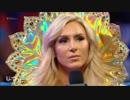 第83位:【WWE】 WrestleMania34 後の女子戦線 -SmackDown- 【2018/04/10】