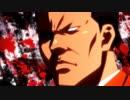 坂本ですが? 第4話 坂本はすけべですか?/授業風景オムニバス/坂本が消えた夏