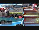 【beatmaniaIIDX25 CANNON BALLERS】Raspberry Railgun (SPA) 正規