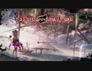 【実況】抗え、バグに、絶望に―『Death end re;Quest』 Ep.1
