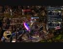 【公式】PS4「グランクレスト戦記」プレイ動画(1)【自軍を指揮して砦を解放せよ】