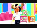 変人コンビで「Drop Pop Candy」を踊ってみた【MMDHQ!!+UTAU】