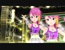 【ミリシタMV】「ユニゾン☆ビート」SSR【1080p60/2Kドットバイドット】