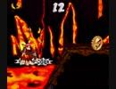 チーム・ガメオ部屋放送「爆弾と鉄道と料理(他」05