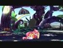 【ミリオンアーサーアルカナブラッド】ダブルミリオンビスクラ対戦動画 対ビスクラ戦【MAAB】part2