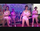 【台湾】外国人が見られない台湾の凄いお祭り No.809(美女編)