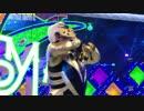 【WWE】アンドレ・ザ・ジャイアント・メモリアル・バトルロイヤル【WM34】