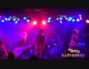 シュヴァルツカイン「Envy」with Jey(FIXER)【V援隊】限定ライブ動画