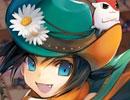『Wonderland Wars』 ドロシィ・ゲイル(CV:M・A・O) 紹介ムービー