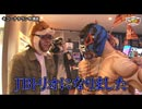 JBW パチ×スロ総合デスマッチ 第74話(4/4)