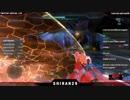 【HALO5】Scrims/クラン戦 vs.H.A.C. CTF HCS/トゥルース【STARK】