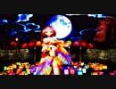 【モデル配布】【MMD 4K】疑心暗鬼 Tda式改変 重音テト Japanese Kimono