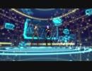 【MMD+カバー】LUVORATORRRRRY!【氷山キヨテル&がくぽ】