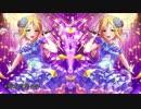 俺が歌う梅木音葉オリジナル曲「laissez vibrer」(原曲:恋をとめないで)on vocal + off vocal