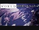 【MHW】ほっこりモンハン酒場【モンスターハンター:ワールド】#17
